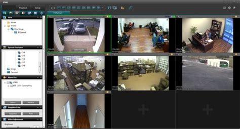 security dvr systems cctv surveillance cameras mac