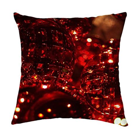 24 inch square pillow covers top 23 for best 24 x 24 pillow cover