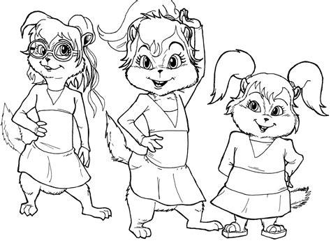 Coloring Pages Garfield - Eskayalitim