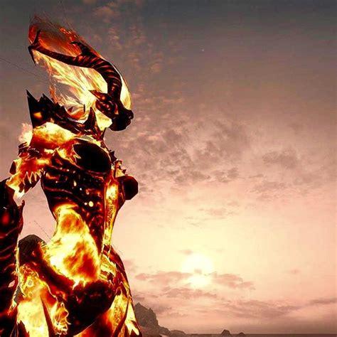 124 Best Skyrim Images On Pinterest The Elder Scrolls