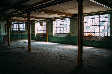 Cabinet Dromson l ancienne usine dromson centre ophtalmologique dromson