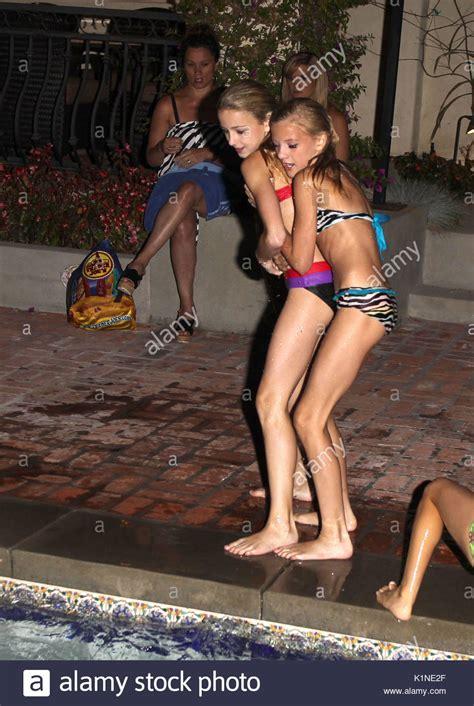 chloe lukasiak bikini paige hyland and chloe lukasiak dance moms and their