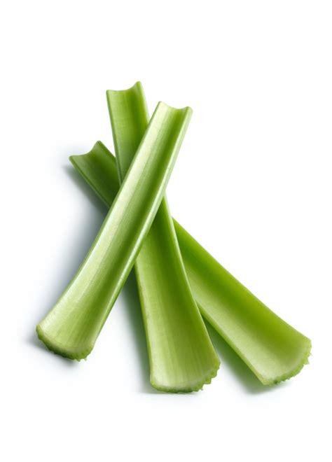 juice celery beet sticks beetroot recipes beets apples qualities healing beetle