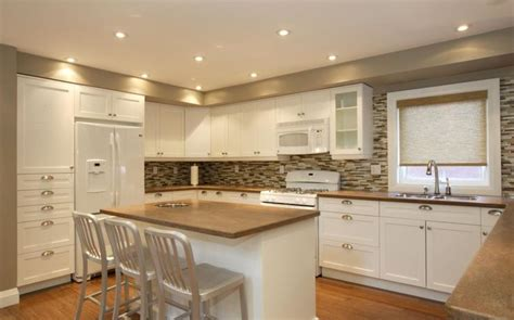 kitchen pantry cabinet 63 pictures of the most popular property brothers 4584