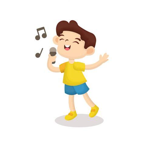 Dinámica JA: Dilo cantando Tu Espacio Joven