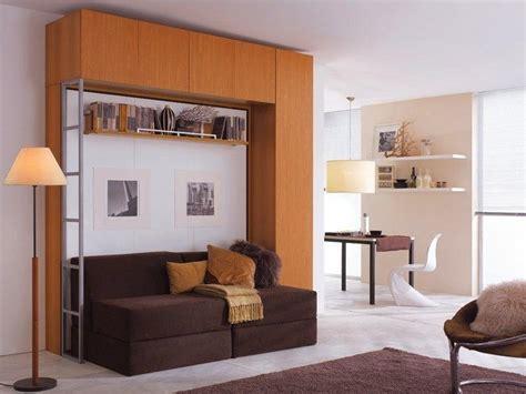 lit escamotable canap armoire lit escamotable 2 pers canape modulable rangement