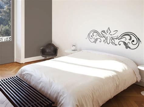 d馗oration chambre peinture decoration chambres peinture visuel 1