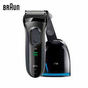 Aliexpress.com : Buy Braun Electric Shavers 3050cc Men ...
