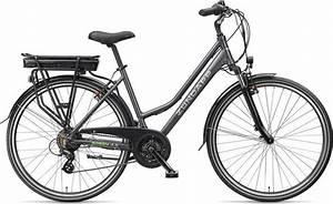 E Bike Damen Günstig : z ndapp e bike green 4 5 damen 21 gang shimano ~ Jslefanu.com Haus und Dekorationen