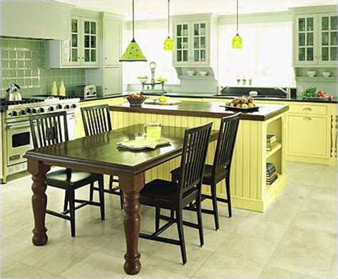 kitchen island table combo 64 best images about kitchen island table ikea on