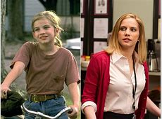 '90s Kids Then & Now PEOPLEcom