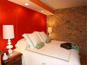 Bedroom colour combinations photos modern pop