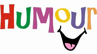 Humor Things Humour Month National Celebrate Fun