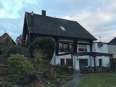 Haus Mieten In Schaan by Haus Mieten In Neu Otzenrath