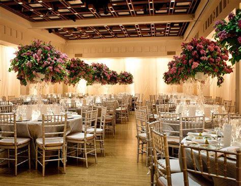 33 Creative Wedding Ideas & Wedding Reception Ideas