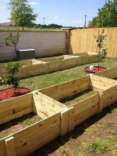 4x8 Raised Bed Vegetable Garden Layout by 4x8 Raised Bed Vegetable Garden Layout Backyard
