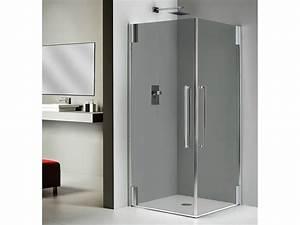 Duka Princess 4000 Dichtung : cabine de douche en cristal princess 4000 collection vertica by duka ~ Frokenaadalensverden.com Haus und Dekorationen
