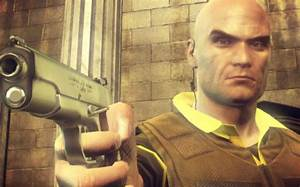 Hitman: Absolution review | PC Gamer