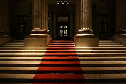 Carpet Desktop Flickr Wallpapers Stairs Commons Entrance
