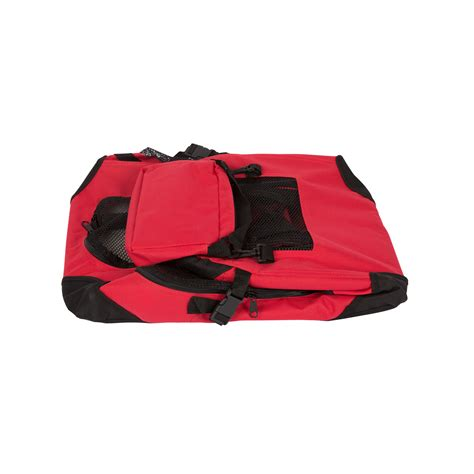 transportbox hund faltbar transportbox faltbar hundetransportbox katzentransportbox