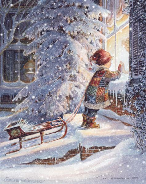 decorations crosswordgif gif fa la la la la la la la la vintage weihnachten weihnachten nostalgie