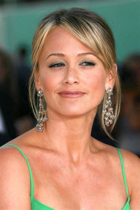unseen pictures  actress christine taylor yusrablogcom