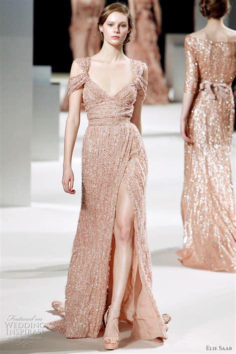 Elie Saab Wedding Dresses The Wedding Specialiststhe
