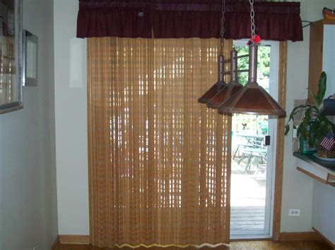 coffee tables sliding door curtain rod size front door