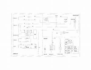 Okuma Model 56350 Generator Genuine Parts