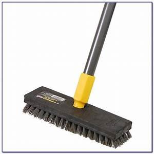 dyson hardwood floor brush hardwood floor brush vacuum With brosse parquet miele