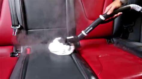 nettoyant siege voiture nettoyage siege en cuir voiture autocarswallpaper co