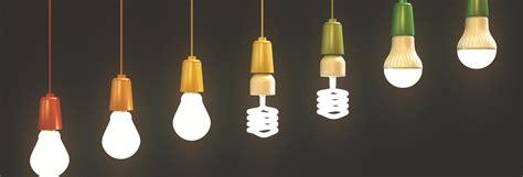 Bright Outlook for Energy Saving Lightbulbs   Consumer Reports