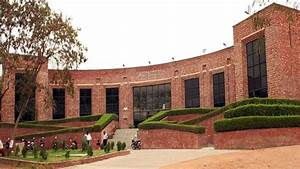 Jawaharlal Nehru University bags 'Best University' award ...