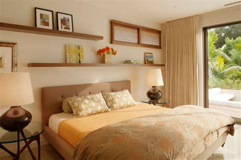 color room santa barbara montectio eco luxury contemporary bedroom santa