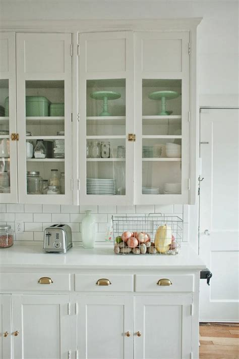 cuisine style retro 53 variantes pour les cuisines blanches