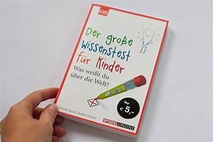 Dreirad Für Große Kinder : kinderb cher f r den sommer der gro e wissenstest f r ~ Kayakingforconservation.com Haus und Dekorationen