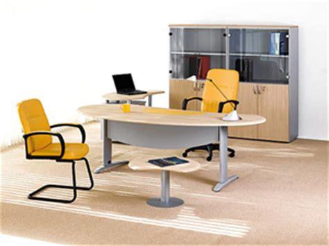 meuble de bureau tunisie