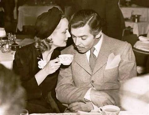 clark gable carole lombard wedding 17 best images about clark gable and on pinterest gene tierney jean harlow and myrna loy