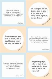 wedding invitation wording romantic wedding invitation poems With wedding invitation text poem