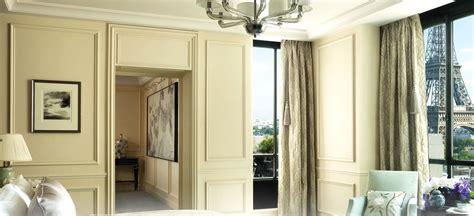 louer une chambre à londres hotel hotel