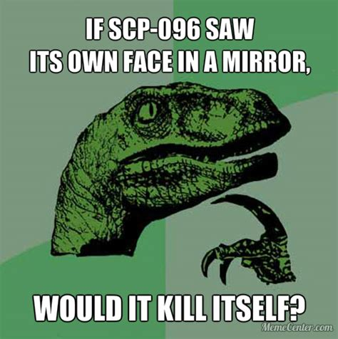 Scp Memes - image gallery scp memes