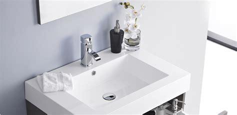 Guide To Bathroom Basins | Victorian Plumbing Bathroom Blog