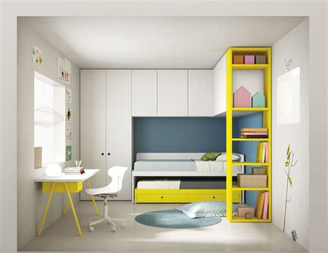 storage furniture for bedroom the new nidi range of children s bedroom furniture great 17424 | 0de3fe4096e696a183b024318e40c8a3