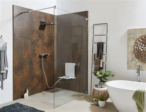Badezimmer Fliesen Verändern by Technik Zu Hause Schnelle W 228 Nde F 252 R Mein Bad