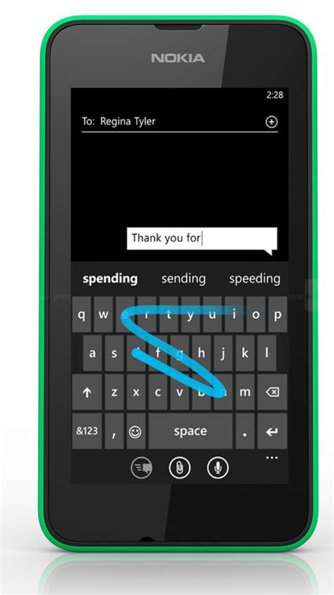 why windows phone 8 1 makes the nokia lumia 530 so