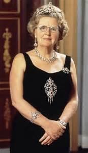 Queen Juliana Netherlands