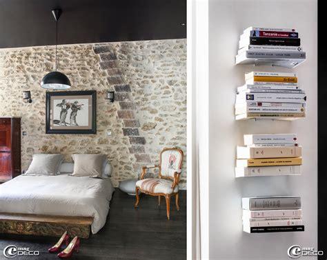 papier peint york pour chambre chambre avec papier peint brique