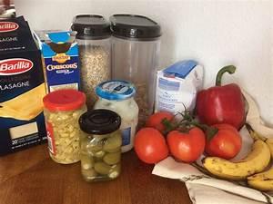 Lebensmittel Aufbewahren Ohne Plastik : selbstversuch eine woche ohne plastik campus zeitung caz ~ Markanthonyermac.com Haus und Dekorationen