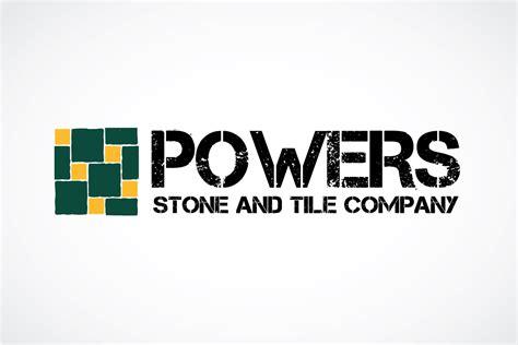Tile Companies by Boise Business Branding Company Logo Design Boise Idaho