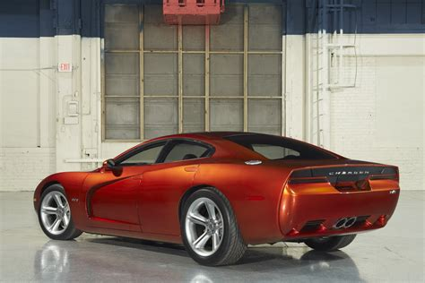 2020 dodge charger when the 2020 dodge charger concept car coming out 2020